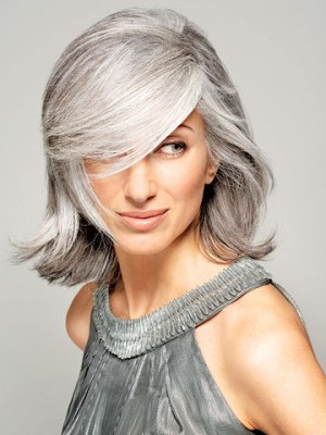 coloration_cheveux_blancs - Colorer Cheveux Blancs