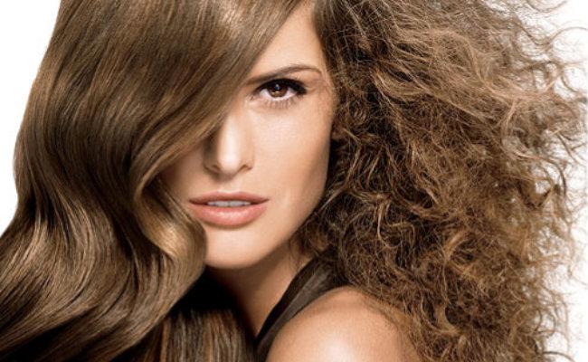 Que et comme traiter les cheveux et la peau de la tête