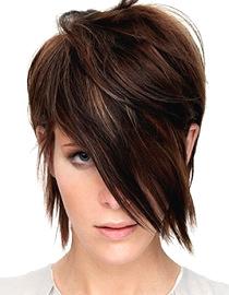 Aufbaukurs Volumen fürs Haar