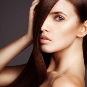 cheveux-femme-couleur