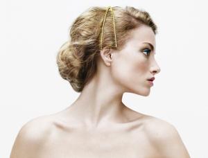 coiffure-de-fete-express-les-conseils-du-coiffeur2