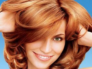 la-prepigmentation-pour-reussir-le-changement-de-la-couleur-de-ses-cheveux-369749