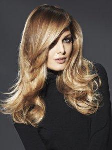 2280440-des-cheveux-longs-glamour
