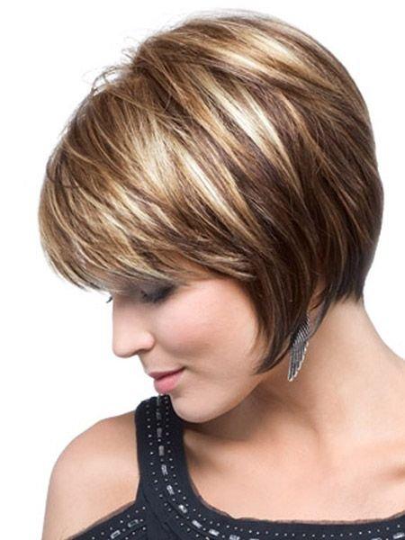 les coiffures les plus tendance