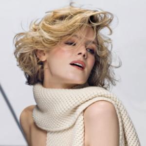 coiffures-automne-hiver-coupe-au-carre-bouclee-franck-provost-10146400ethsb_2041