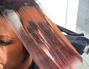 hand-pressed-hair-color