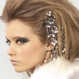 B-S-accessoires-cheveux-GRANDE9