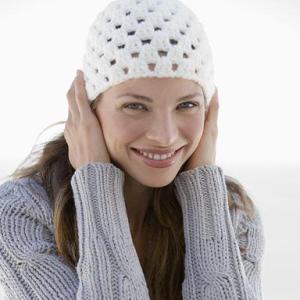 cheveux-hiver1