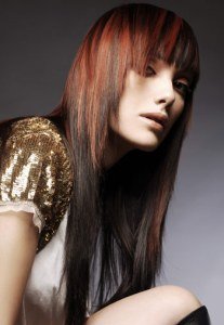 extensions_cheveux_6