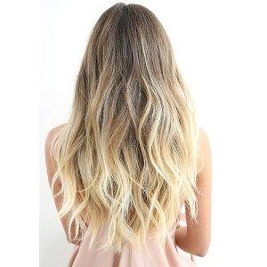 hair161015-2
