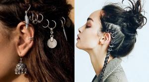 piercings-tresses-anneaux