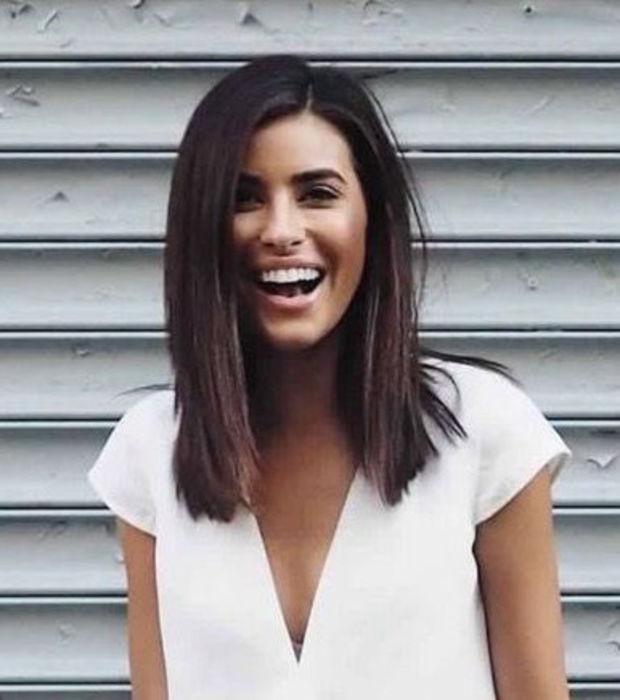 conseils cheveux longs | 1001extensions